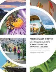 OkanaganCharter